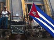¿Cuánto sabes sobre Cuba? Responde quizz averígualo