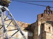 DOCM: Autorización ambiental integrada para planta estabilización mercurio ubicada Almadén, Ciudad Real