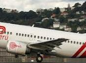 Perú volará Quito Guayaquil partir 2016