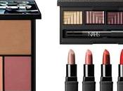 NARS 2015 Steven Klein Gifting Collection