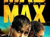 MAX: FURY ROAD (Mad Max: Furia carretera) (Australia, 2015) Acción, Post-Apocalíptica, Western Futurista, Catastrofista, Anticipación