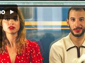Campaña crowdfunding cortometraje beso', David Prieto.