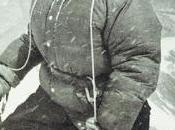 esclava casi primera mujer escalar Everest