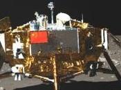 telescopio chino lleva casi años Luna