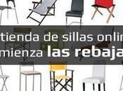 ¿Porque comprar sillas plegables desde Aporsillas.es?