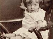 Sigrid undset. ganadora premio nobel literatura 1928