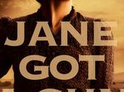 "Primer trailer internacional ""jane gun"", natalie portman vaquera"