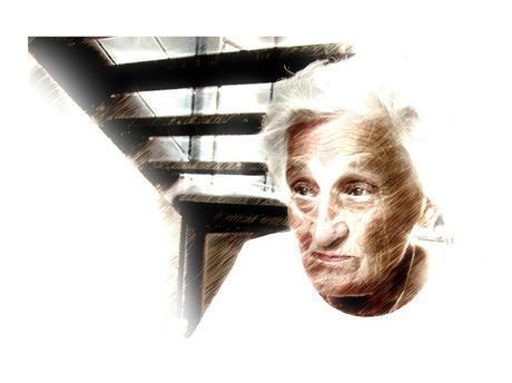 9 factores de riesgo para el Alzheimer