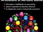 Universidad Estatal Península Santa Elena Nacional Chimborazo (Ecuador)… ¡GRACIAS!