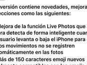 Apple lanza versión final