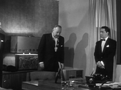 York Confidential 1955