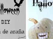 reto Meme: Halloween
