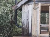 Tiny House, abastecida totalmente energía solar