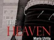 Reseña: Heaven María Utrilla
