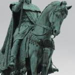 Breve historia de Hungría
