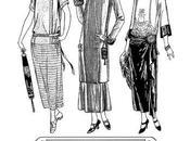 Consejos estilo grandes expertas moda