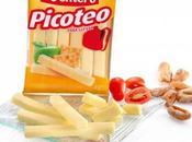 Picoteo, premios entradas para cine Ventero