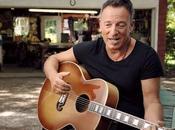 Tráiler edición aniversario 'The River' Bruce Springsteen