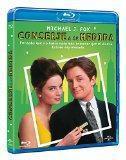 Michael J. Fox estrena un puñado de películas en Blu-Ray