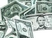 Polny ¿Colapso financiero noviembre?