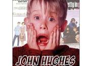 "Reseña ""John Hughes. eterno adolescente"", Gerardo Santos."