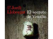 Jordi Llobregat