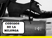 PISOTE TANDA (comentarios libros Coya Gurrietes Borges)