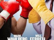"""Segundo trailer oficial v.o. """"padres desigual (daddy´s home)"""", comedia will ferrell mark wahlberg"""