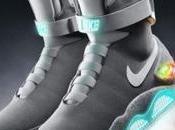 Nike presenta oficialmente tenis inteligentes