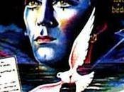 HARLEQUIN (MÁS ALLÁ REENCARNACIÓN) (Harlequin (Dark Forces) (Autralia, 1980) Fantástico, Intriga, Thriller