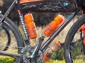 Niner actualiza línea bicicletas adecuadas para cicloturismo disponibles catálogo 2016
