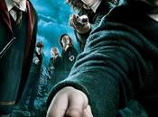 (Libros Paranormales Románticos) tienes leer antes película