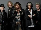 Aerosmith podría iniciar demanada legal contra Donald Trump