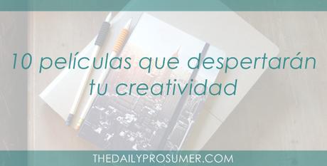 peliculas-y-creatividad