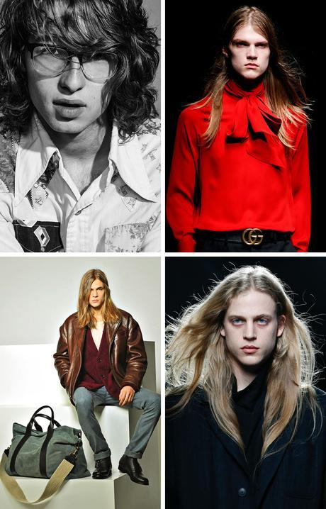 glamour-narcotico-mens-beauty-inspiration-long-hair-for-men-is-a-new-thing-10