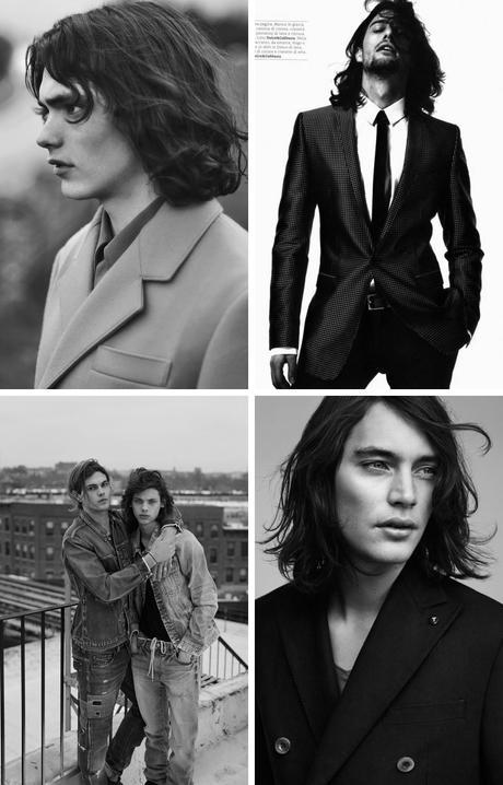 glamour-narcotico-mens-beauty-inspiration-long-hair-for-men-is-a-new-thing-