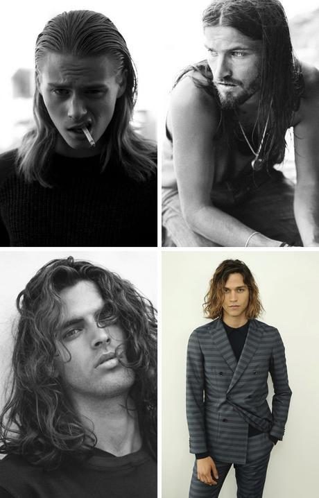 glamour-narcotico-mens-beauty-inspiration-long-hair-for-men-is-a-new-thing-3