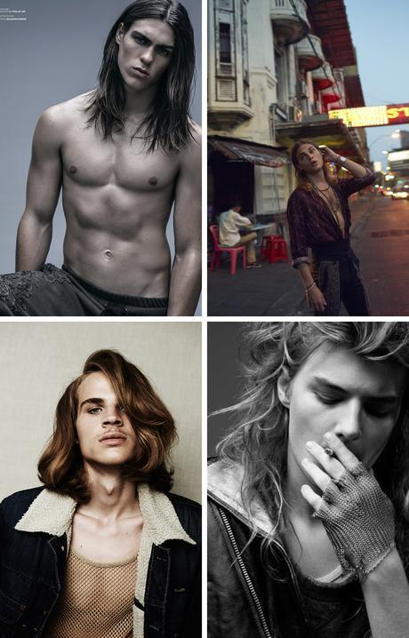 glamour-narcotico-mens-beauty-inspiration-long-hair-for-men-is-a-new-thing-4