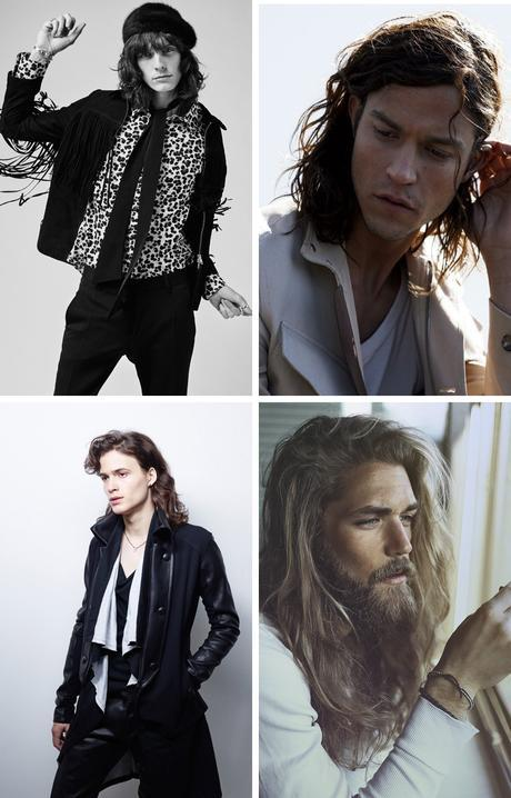 glamour-narcotico-mens-beauty-inspiration-long-hair-for-men-is-a-new-thing-6
