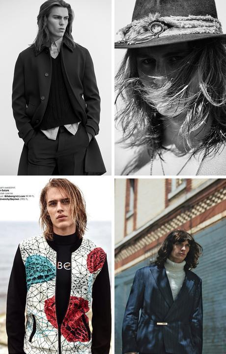 glamour-narcotico-mens-beauty-inspiration-long-hair-for-men-is-a-new-thing-11