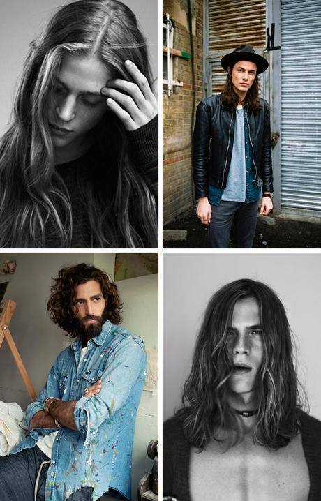 glamour-narcotico-mens-beauty-inspiration-long-hair-for-men-is-a-new-thing-12
