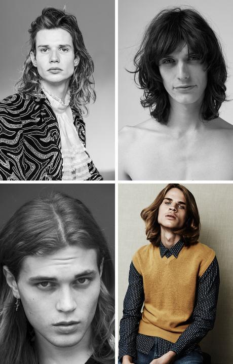glamour-narcotico-mens-beauty-inspiration-long-hair-for-men-is-a-new-thing-5