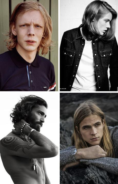 glamour-narcotico-mens-beauty-inspiration-long-hair-for-men-is-a-new-thing-7