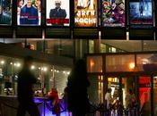 Cartelera: estrenos cine semana (23/10/2015)