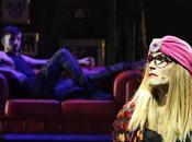 "exitoso musical Cabaret hombres perdidos"" llega Teatros Canal."