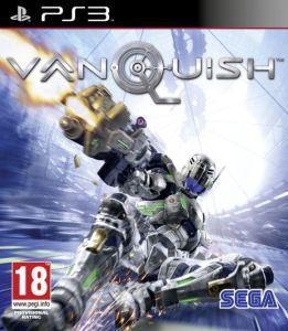vanquish-ps3-cover-cincodays-com