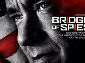 Bridge Spies, regreso Spielberg