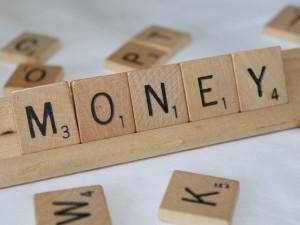 Cómo solicitar un aumento de sueldo y que te lo den 5