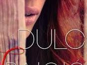 Reseña novela erótica romántica: dulce traición