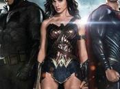 """Reveladas otras nuevas instantáneas """"batman superman: amanecer justicia"""", nuevamente desde total film"""